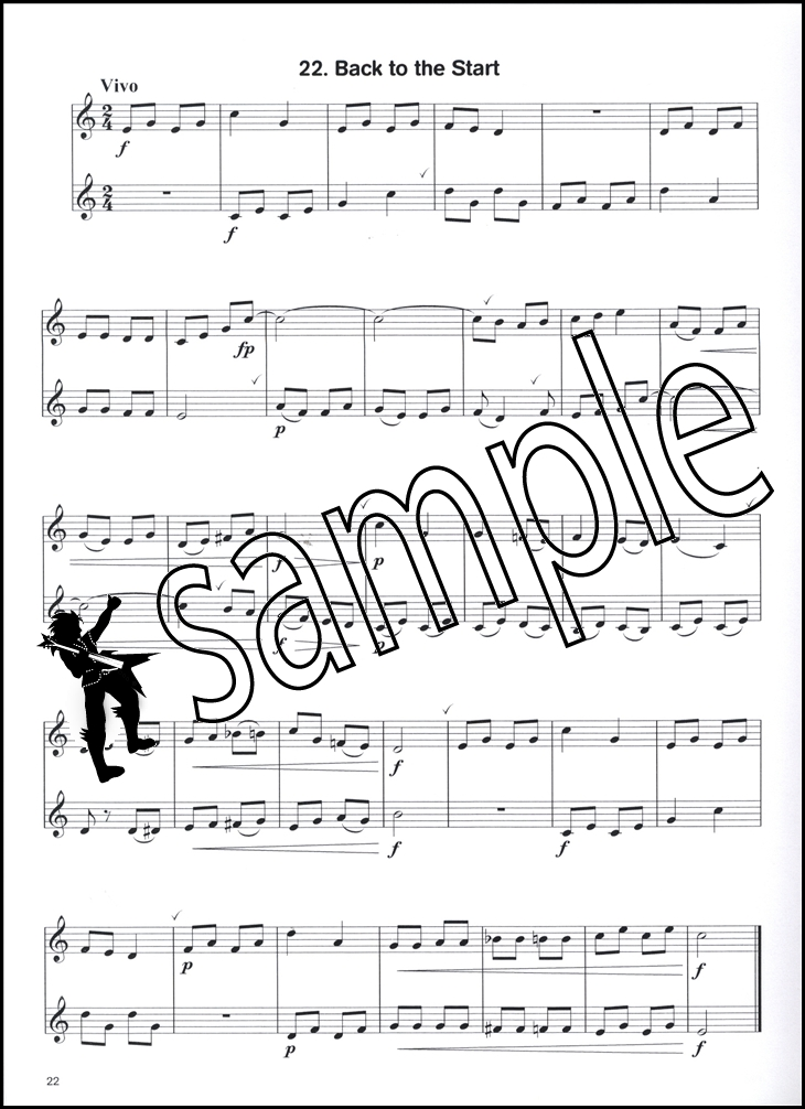 trouble for trumpets pdf free download
