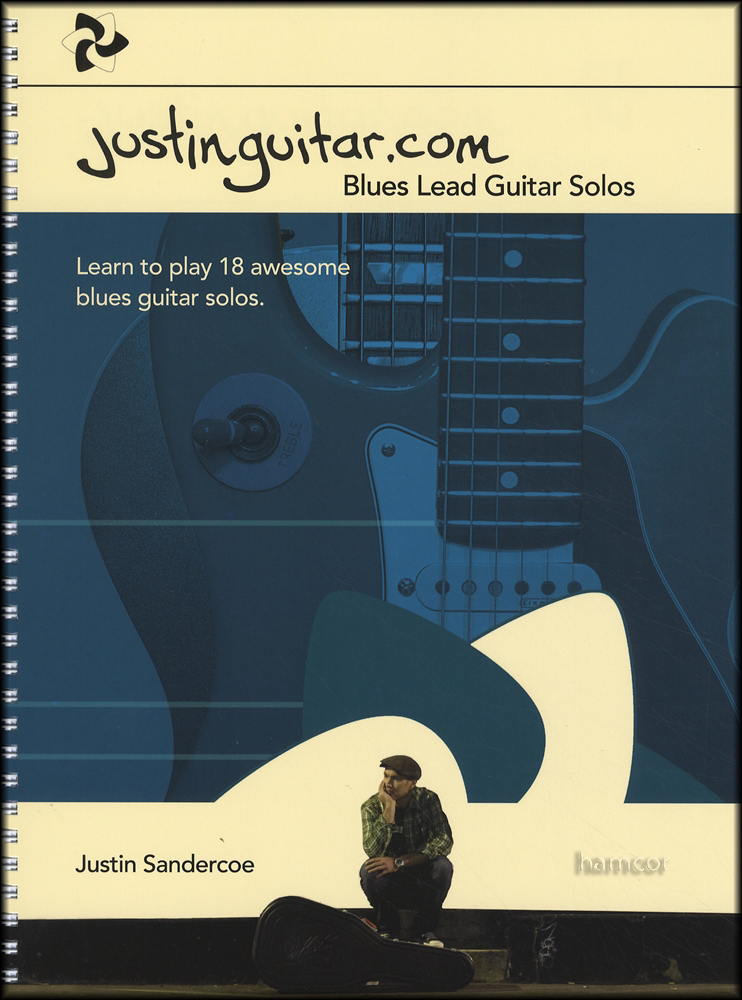 Read Download Learn To Play Lead Guitar PDF – PDF Download