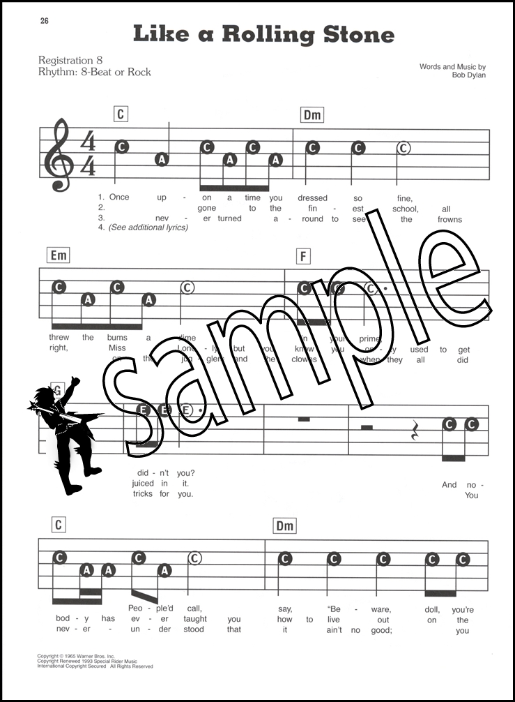 Famous Dylan Chords Festooning - Song Chords Images - apa-montreal.info