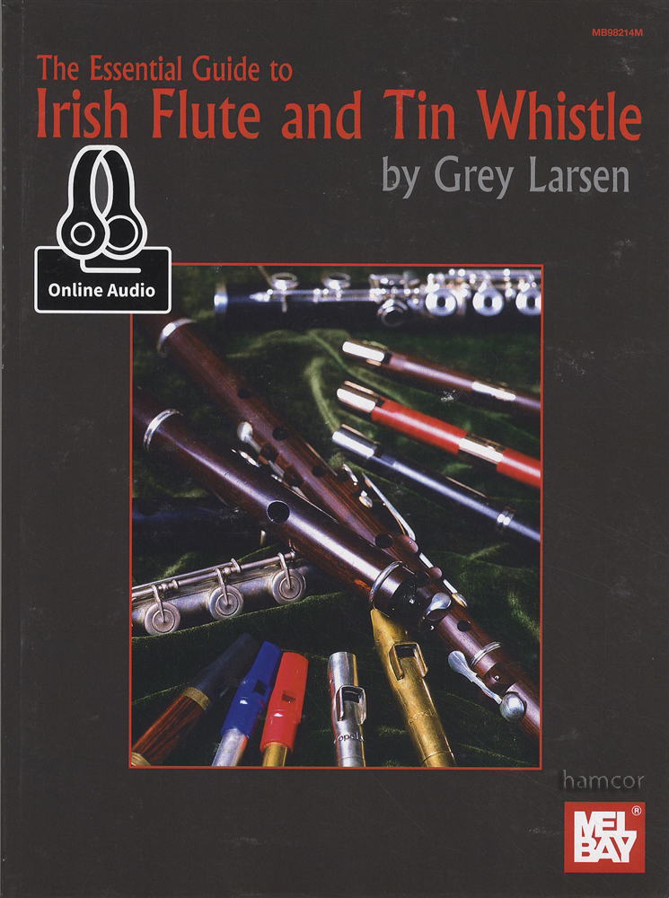book review of the tin flute All classroom music books  jethro tull is one of the only the well-known rock groups to regularly incorporate flute music but flutes have  bizrate reviews.