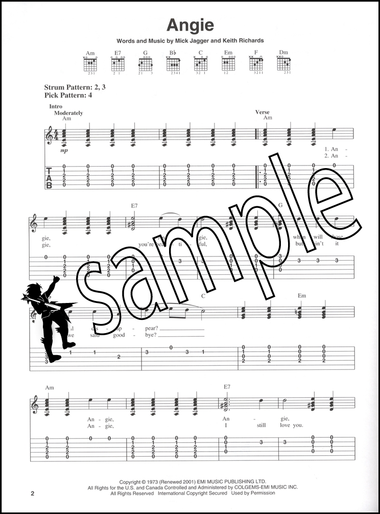 paper back writer lyrics Paperback writer tabs - beatles, version (1) play paperback writer tabs using simple video lessons.