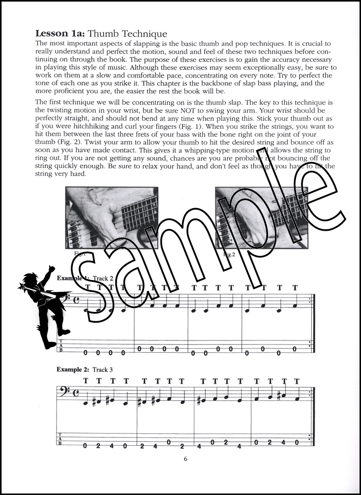 an analysis of bass in songs The bass drum was presented without accompaniment for 15 s, each with a different spl, serving as a point of reference for the analysis these solo parts were placed between the second and third song, between the third and fourth song, and between the fourth and fifth song hence, the mix consisted of 21 blocks and had.