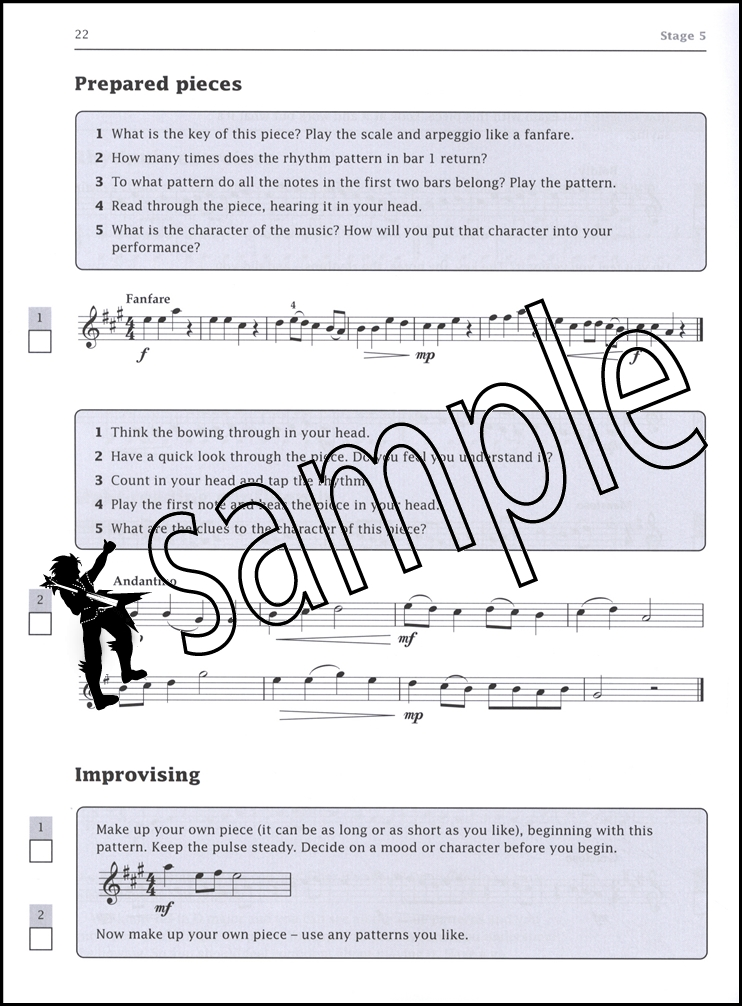 improve your sight reading paul harris pdf