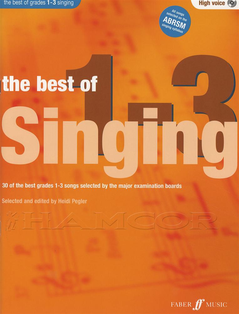 5 Best Singing Lessons Online - Beginners & Singers (Free ...