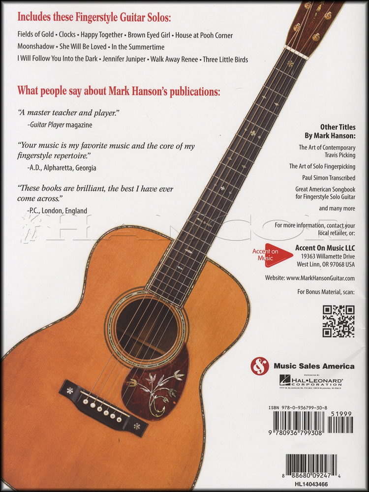 travis pick the hits tab music book with cd popular songs for fingerstyle guitar ebay. Black Bedroom Furniture Sets. Home Design Ideas