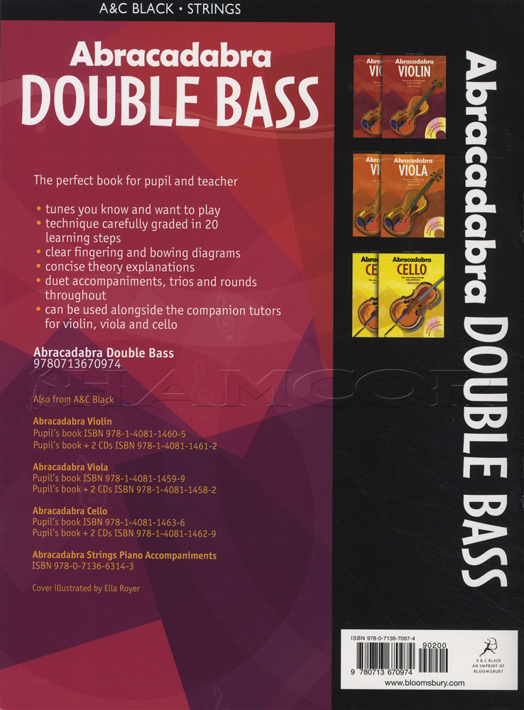 The Best Method Books for Bass Guitars ⋆ Hear the Music Play