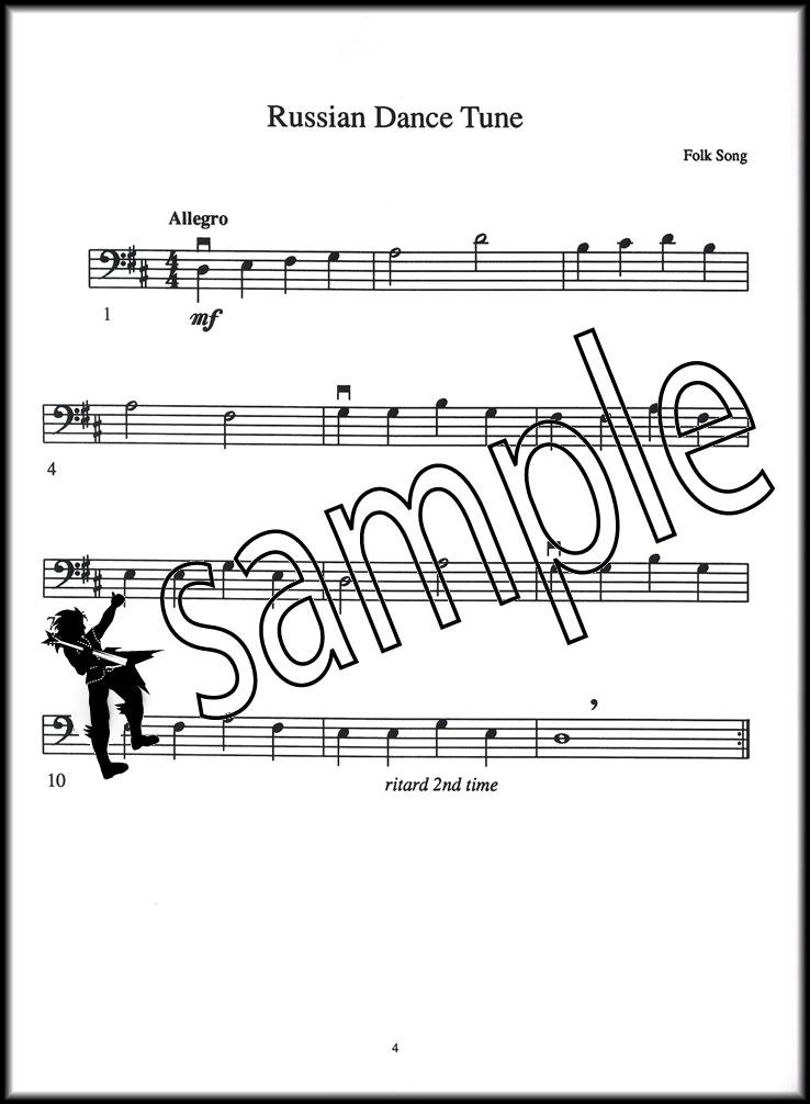 suzuki cello book 1 pdf free download