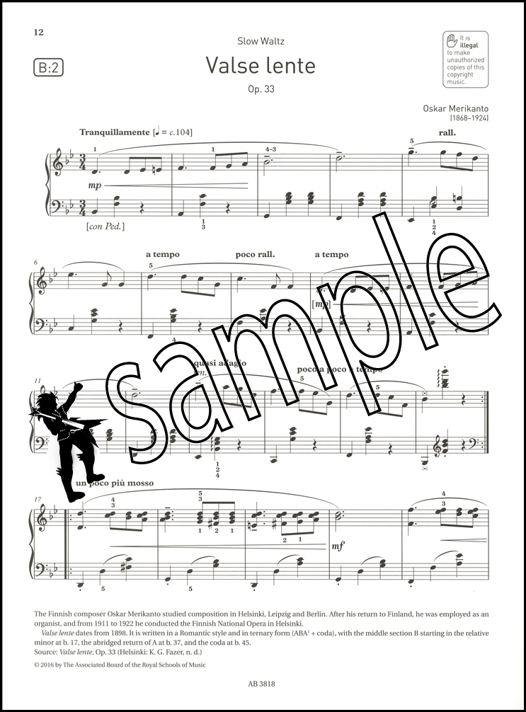 Image Result For Abrsm Grade Music Theory Book