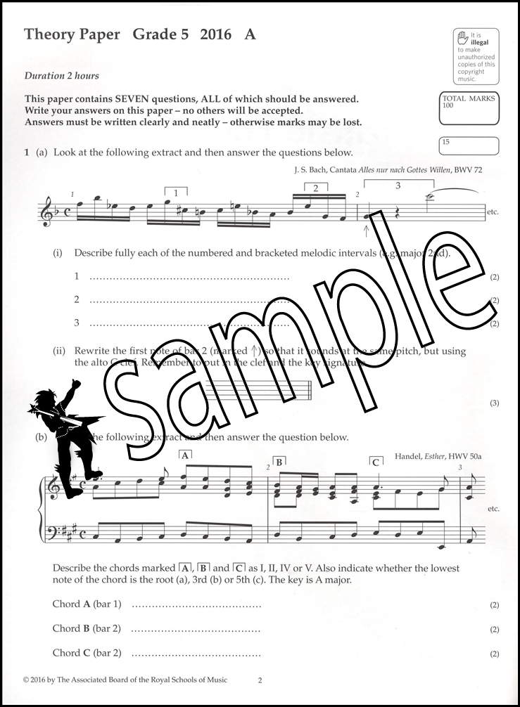 Image Result For Music In Theory And Practice Volume Pdf Free Download