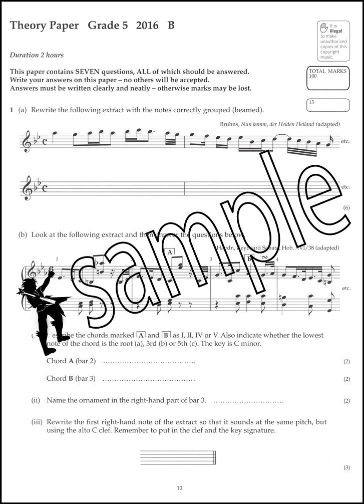 grade papers online