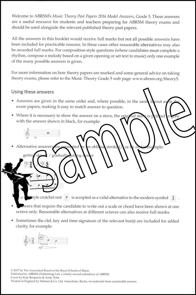 rcm grade 1 theory pdf