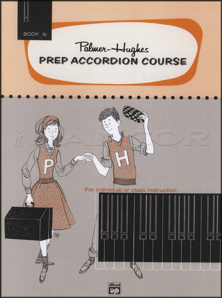 how to play accordion book pdf