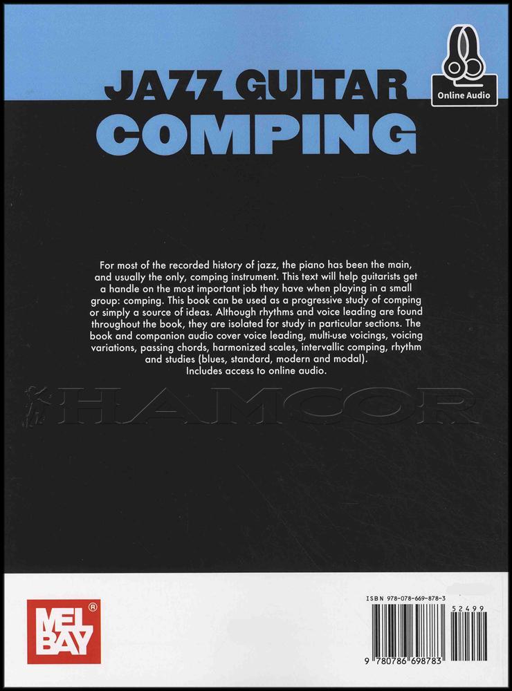 Fourletter Course CodesUndergraduate  Academic Catalogs