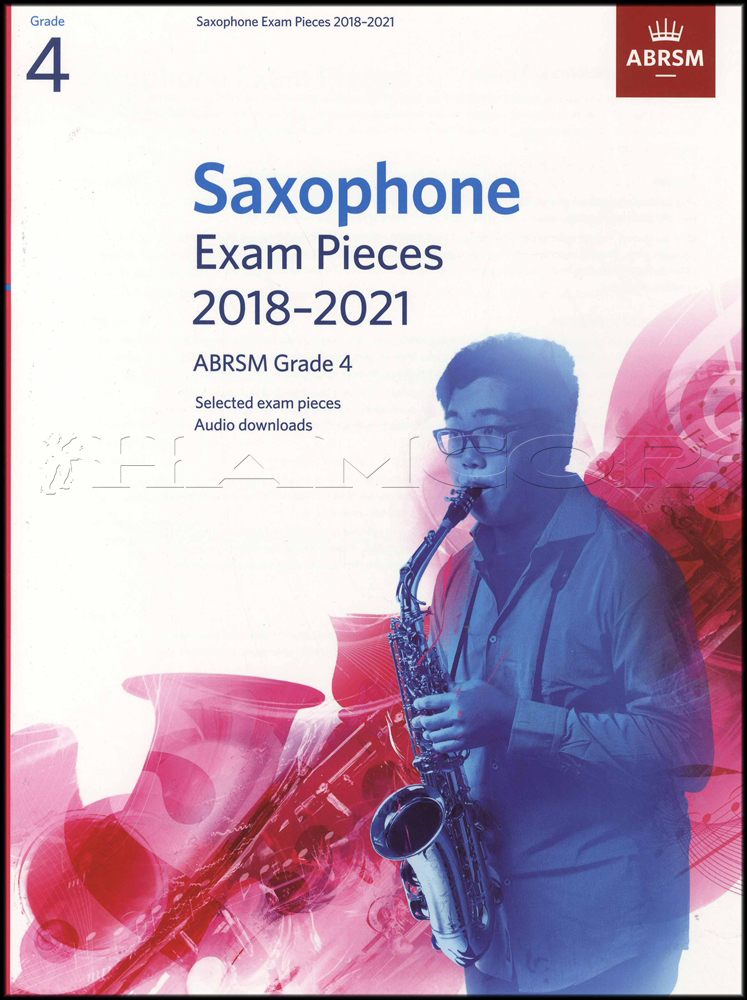 music exam Postal booking to enter any trinity classical or jazz music exam: refer to the relevant location page below for date, fee and centre details complete the relevant.