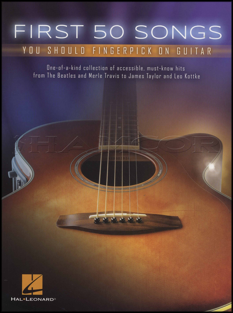 8 Guitar Chords a Beginner Should Learn First – Sound ...