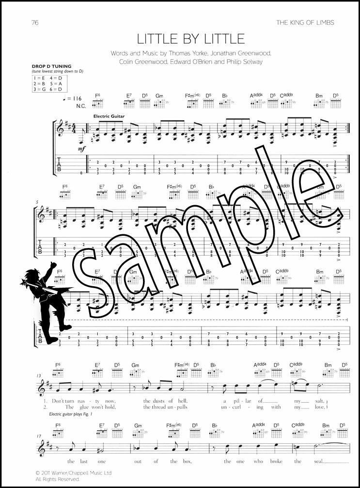 Amazing Creep Stone Temple Pilots Chords Images Beginner Guitar