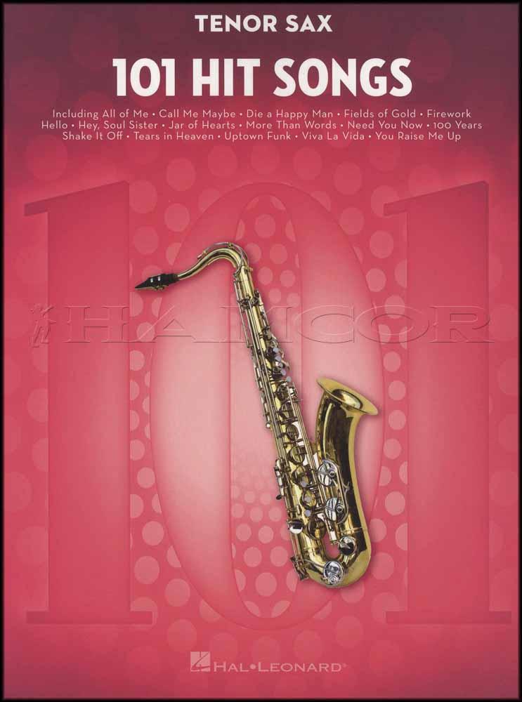 Die 12 besten Bilder von Saxophon Learning | Saxophones ...