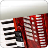 Accordion / Concertina