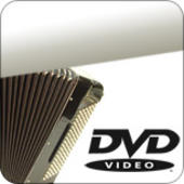 Accordion DVDs