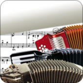 Accordion Duets / Ensembles