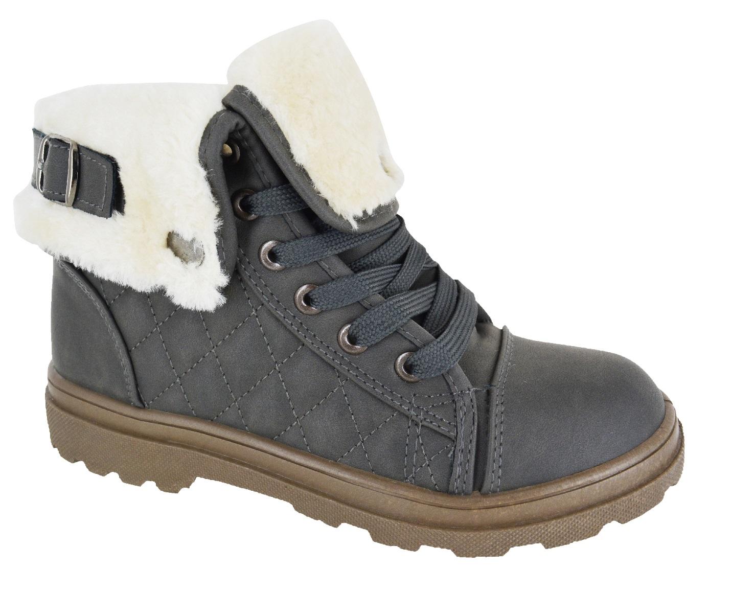 heated winter boots marks work warehouse santa barbara