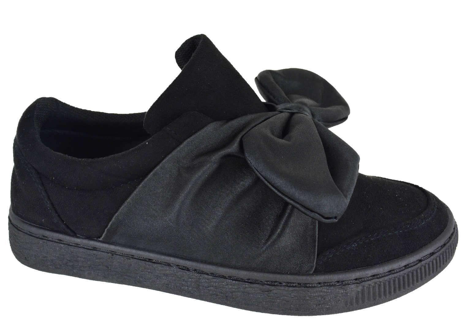Ebay Designer Shoes Size