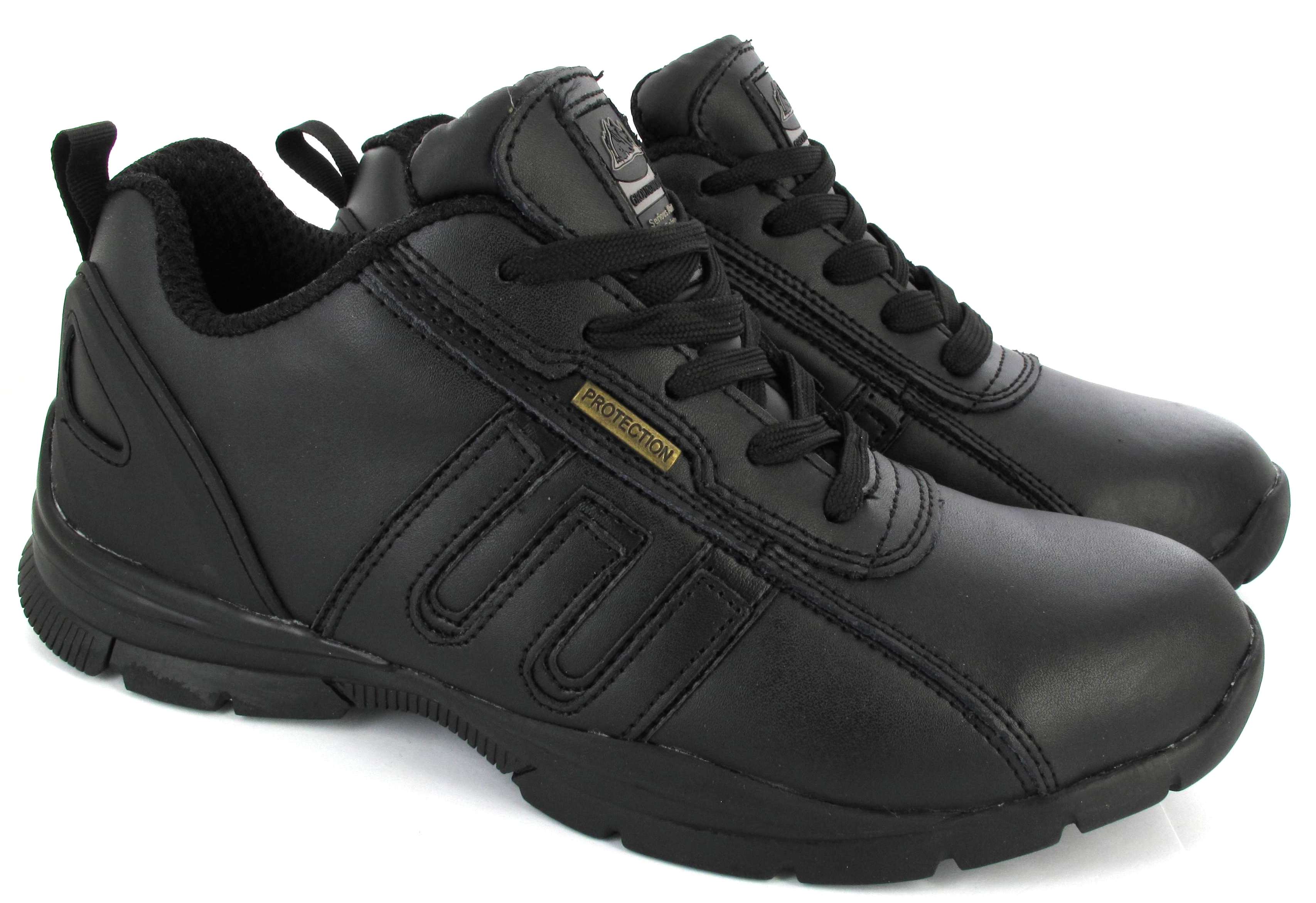 MENS-WORK-SAFETY-TRAINERS-STEEL-TOE-CAP-BOOT-HIKER-ANKLE-TRAINER-SHOES-SZ-3-13