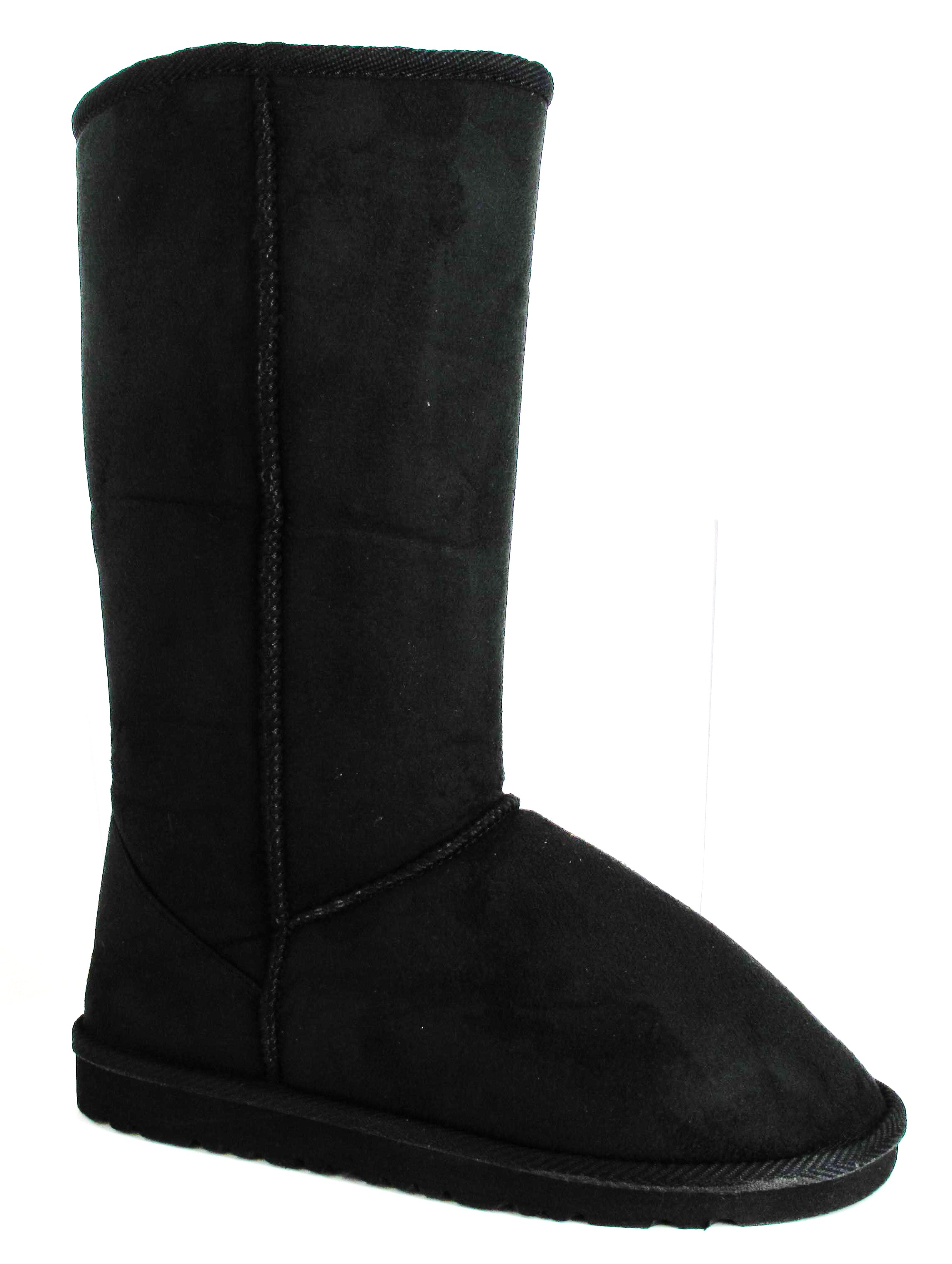 Ladies Snow Boots Size 5 Uk   Planetary Skin Institute