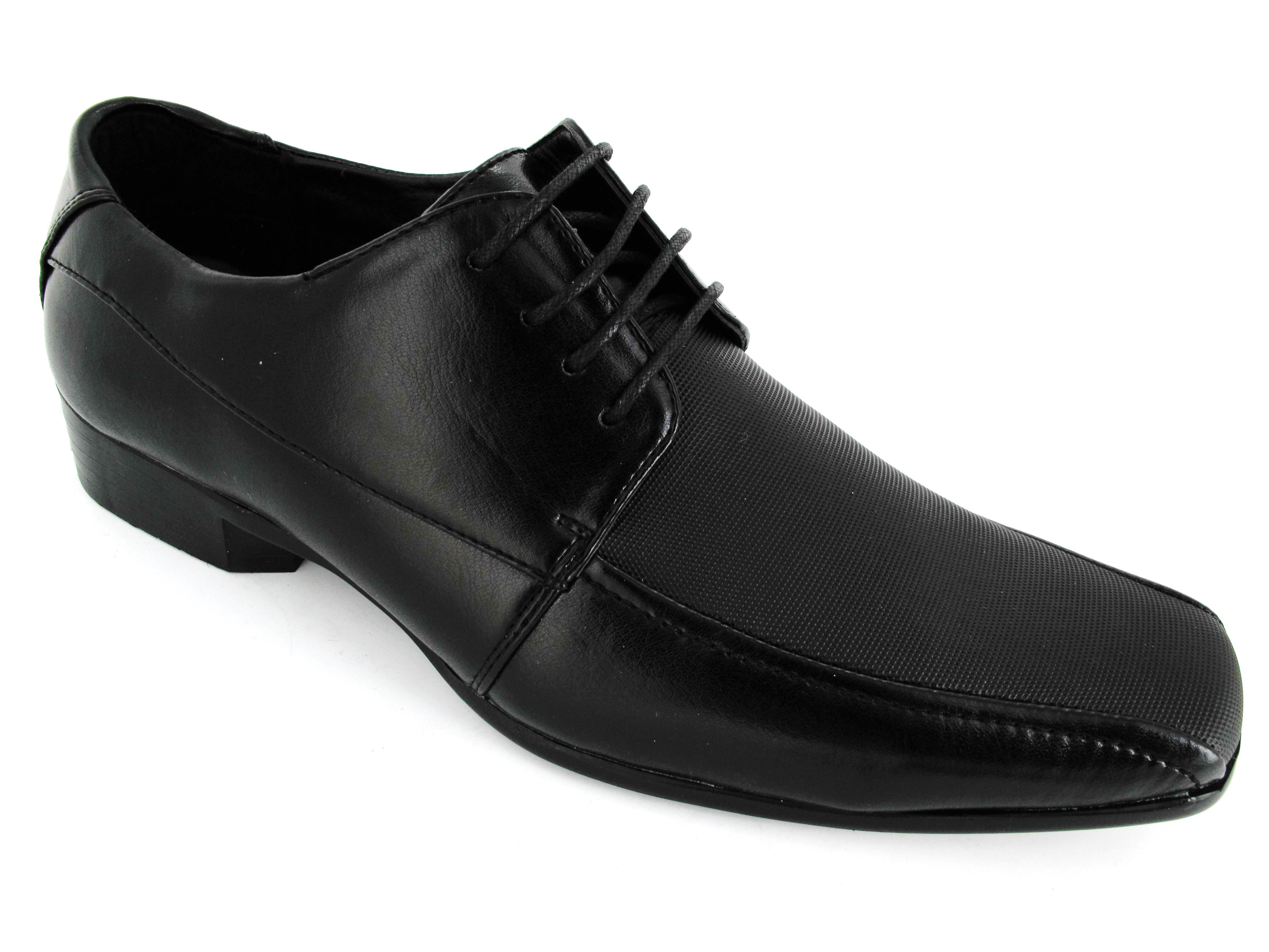 Zapatos de vestir para la boda