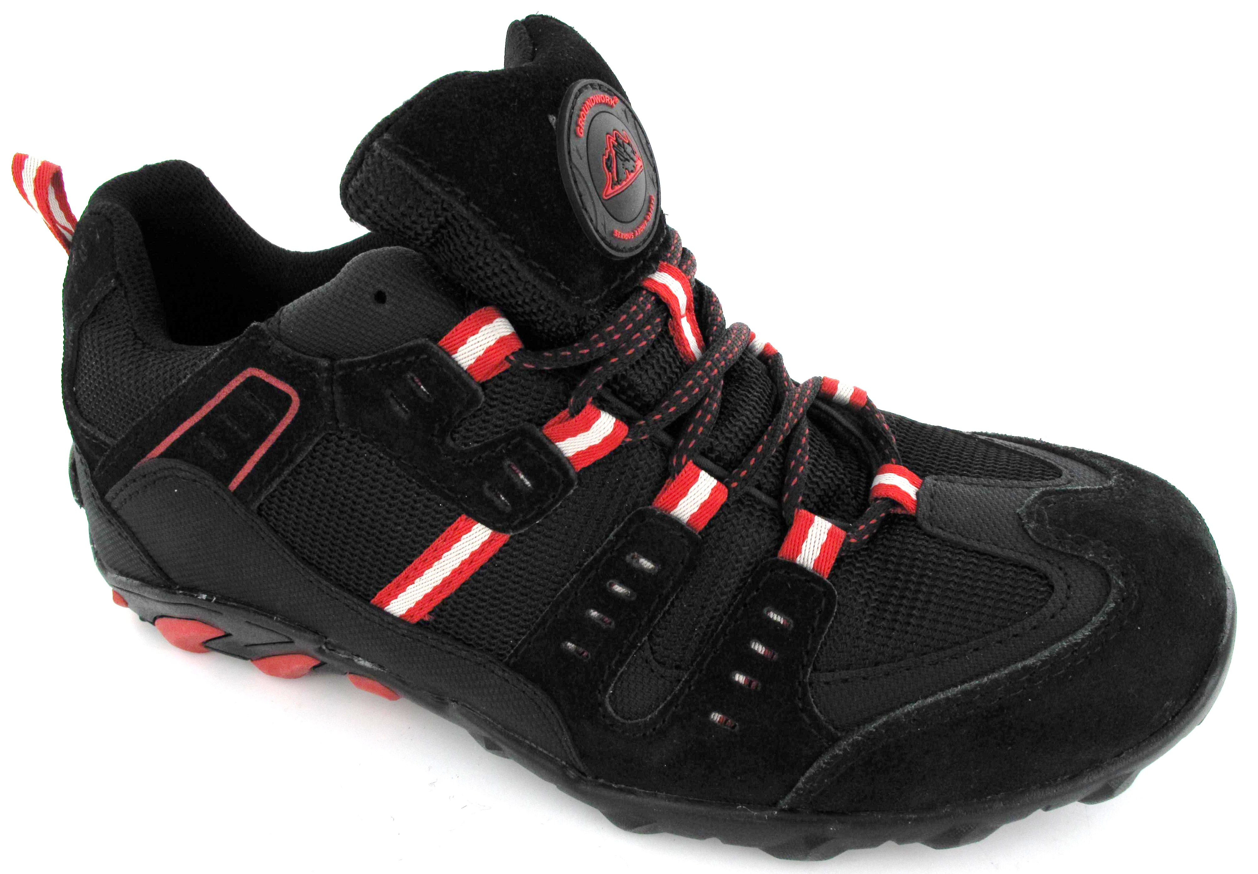 MENS-SAFETY-NEW-LIGHTWEIGHT-STEEL-TOE-CAP-WORK-TRAINERS-BOOTS-SHOES-UK-SIZE-7-11
