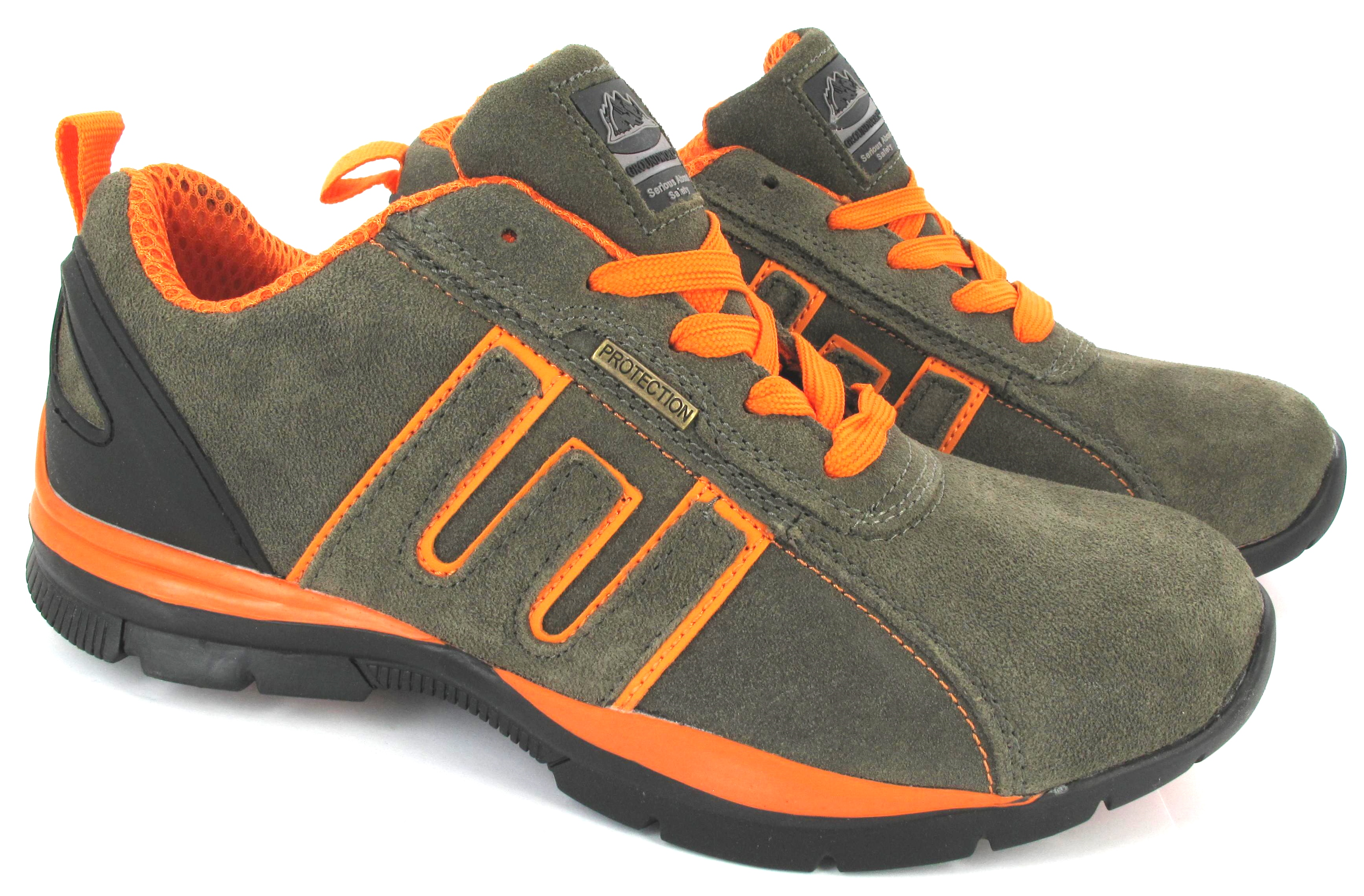 MENS-WORK-SAFETY-STEEL-TOE-CAP-LIGHTWEIGHT-NEW-STYLES-BOOT-TRAINERS-SHOES-3-13