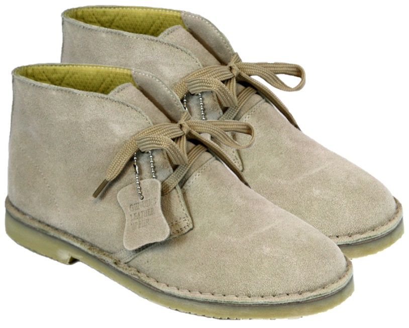 MENS-HI-TOP-DESERT-BOOTS-SUEDE-LEATHER-LACE-UP-ANKLE-DESERT-TRAINERS-SHOES-NEW