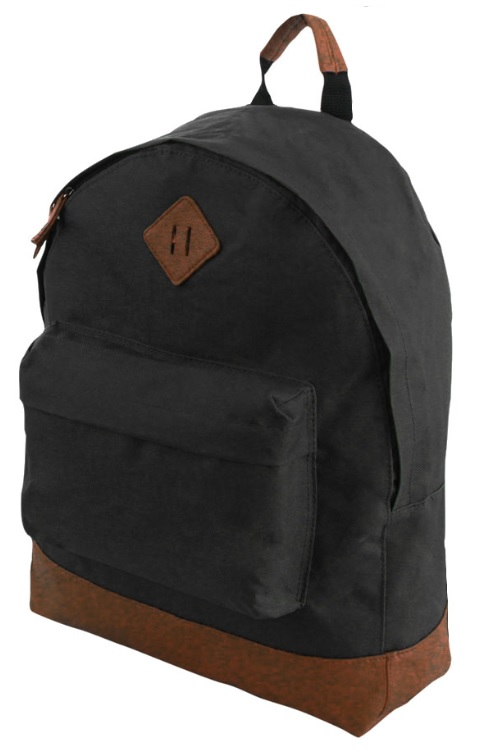 Rucksacks have been firm favourites as men's accessories on seasonal catwalks and Zalando's collection of men's rucksacks will inspire you to join the moment. Designs range from vintage hiking styles to sleek leather work bags and sporty drawstrings .