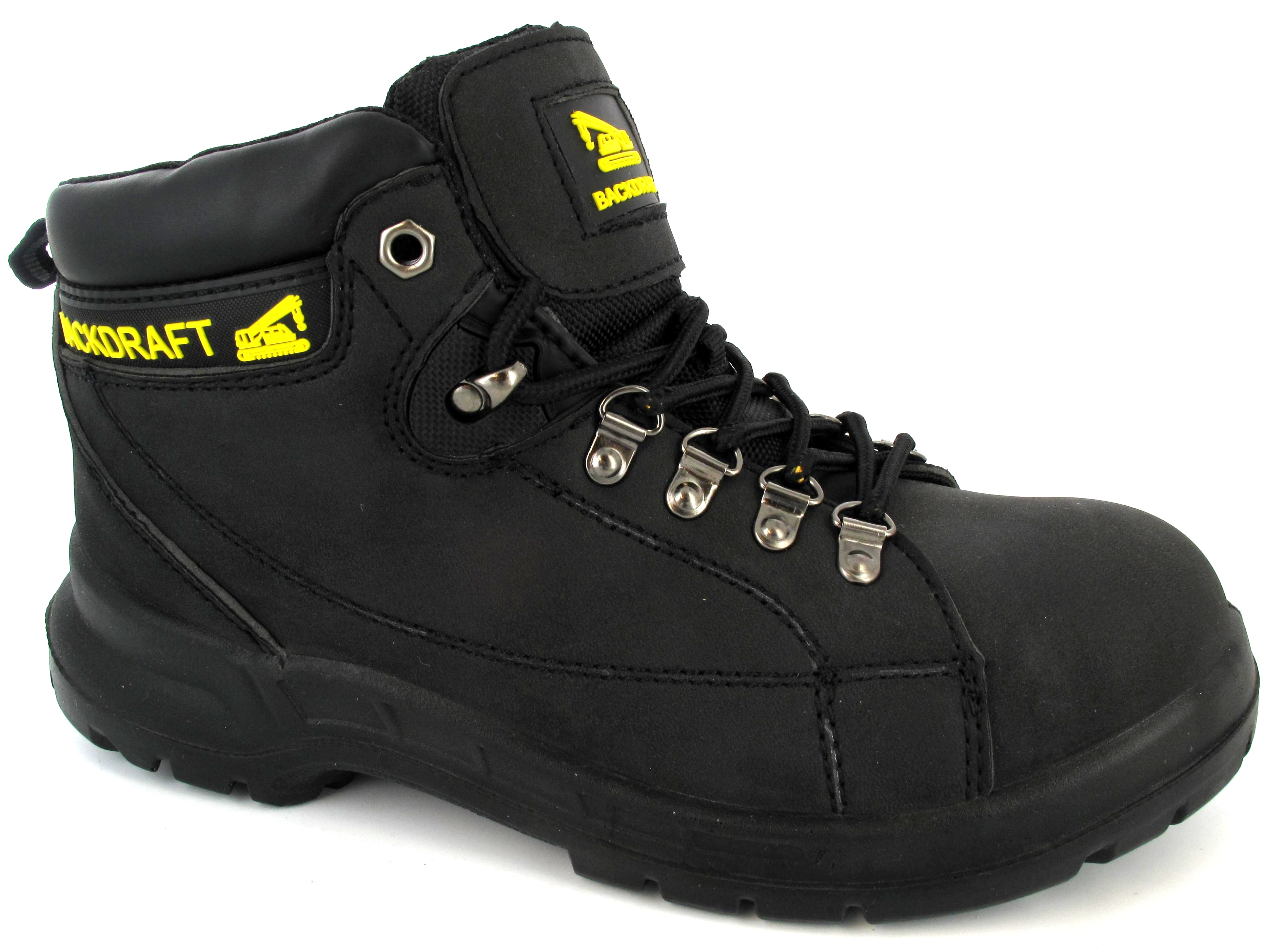 df0a9d38a5b steel safety shoes