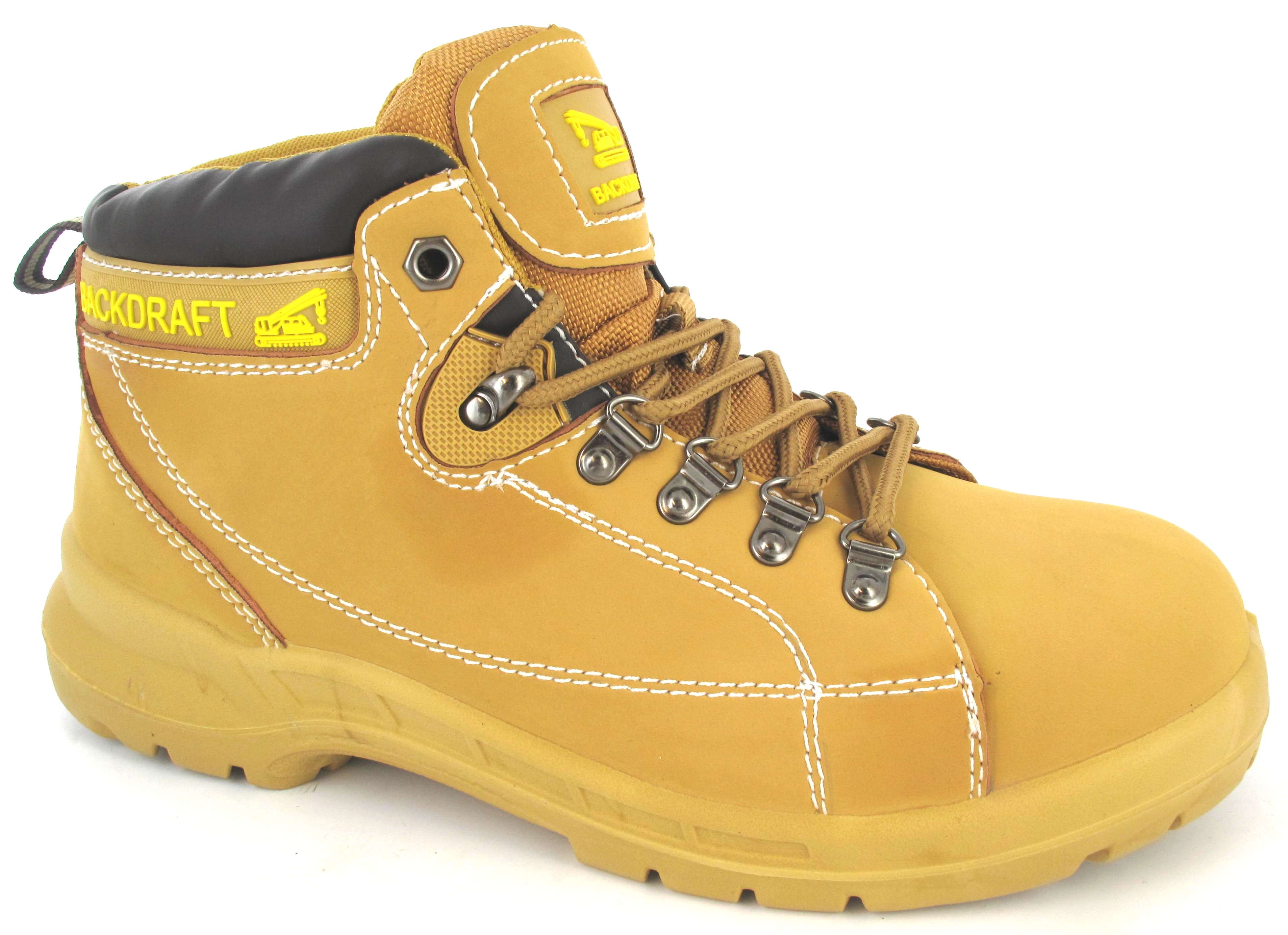 lightweight work boots ,buy timberlands online ,buy timberland ...