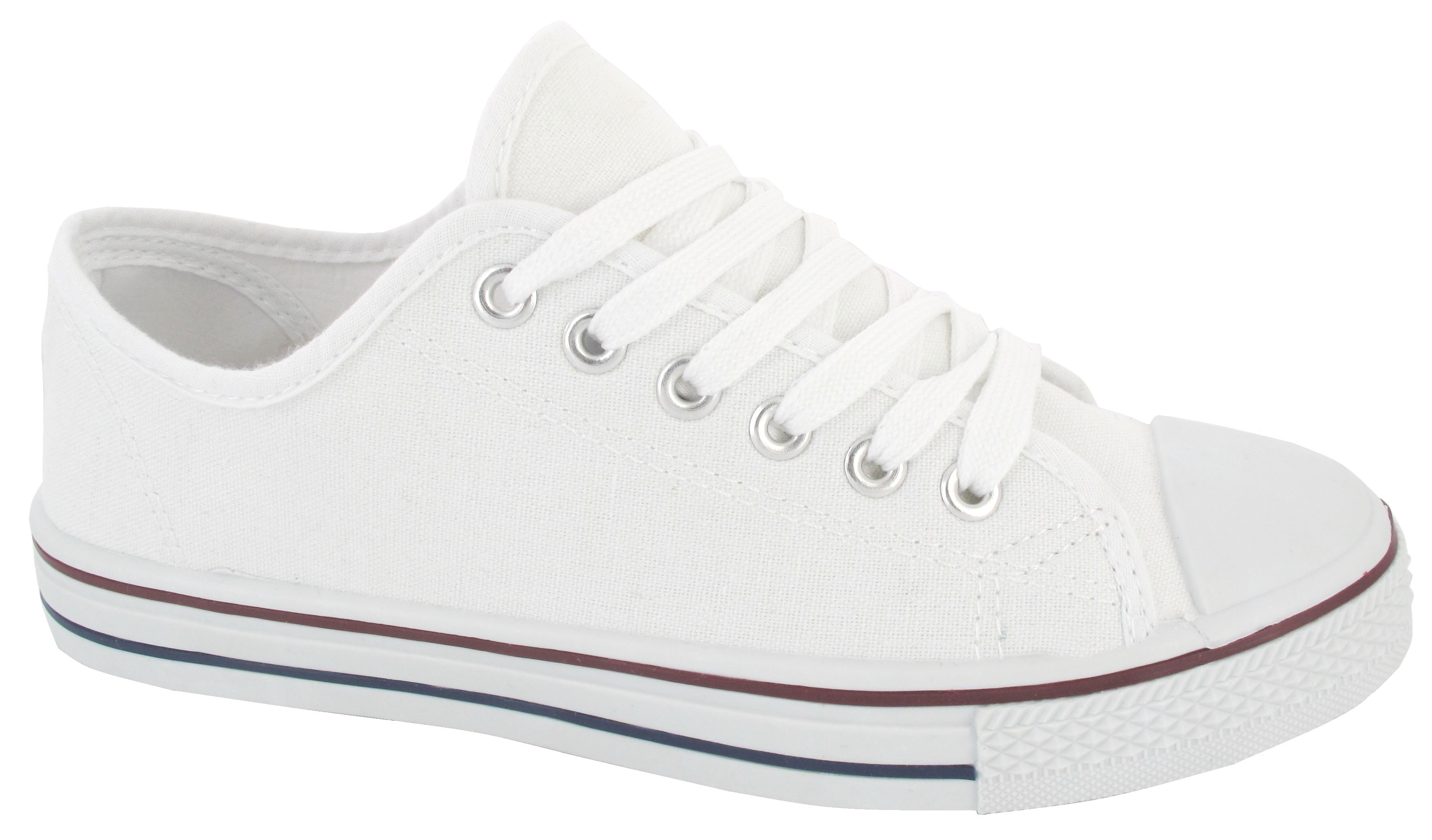 loadingbassqz.cf: white plimsolls. From The Community. Amazon Try Prime All VANS Unisex Authentic True White Canvas VNEE3W00 Mens , Womens Mirak GB Mens Plimsolls/Trainers / Sport Shoes. by Mirak. $ $ 10 4 out of 5 stars 3. Product Features Unisex Lace-Up Plimsoll.
