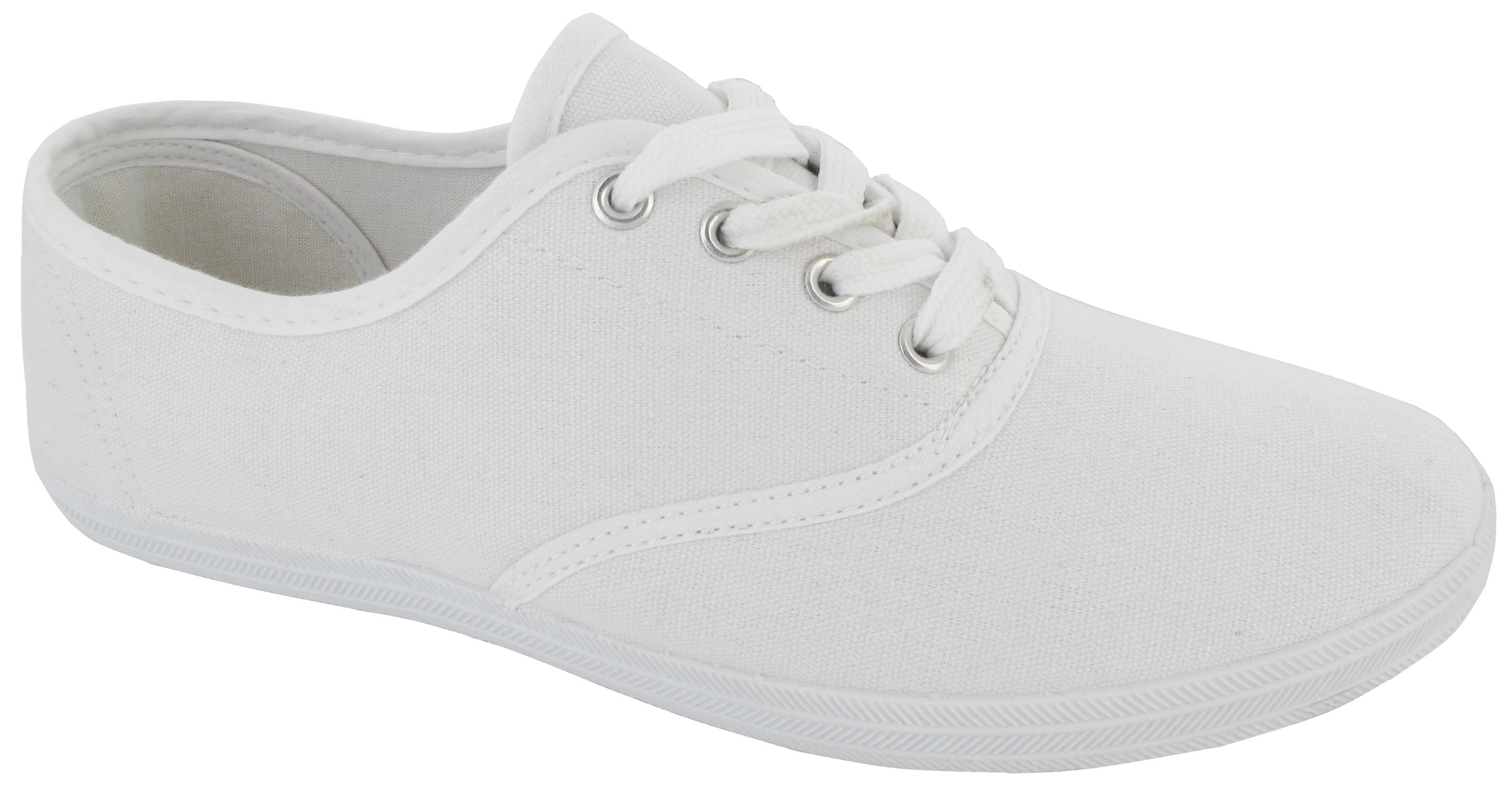 Find great deals on eBay for womens plimsolls. Shop with confidence.