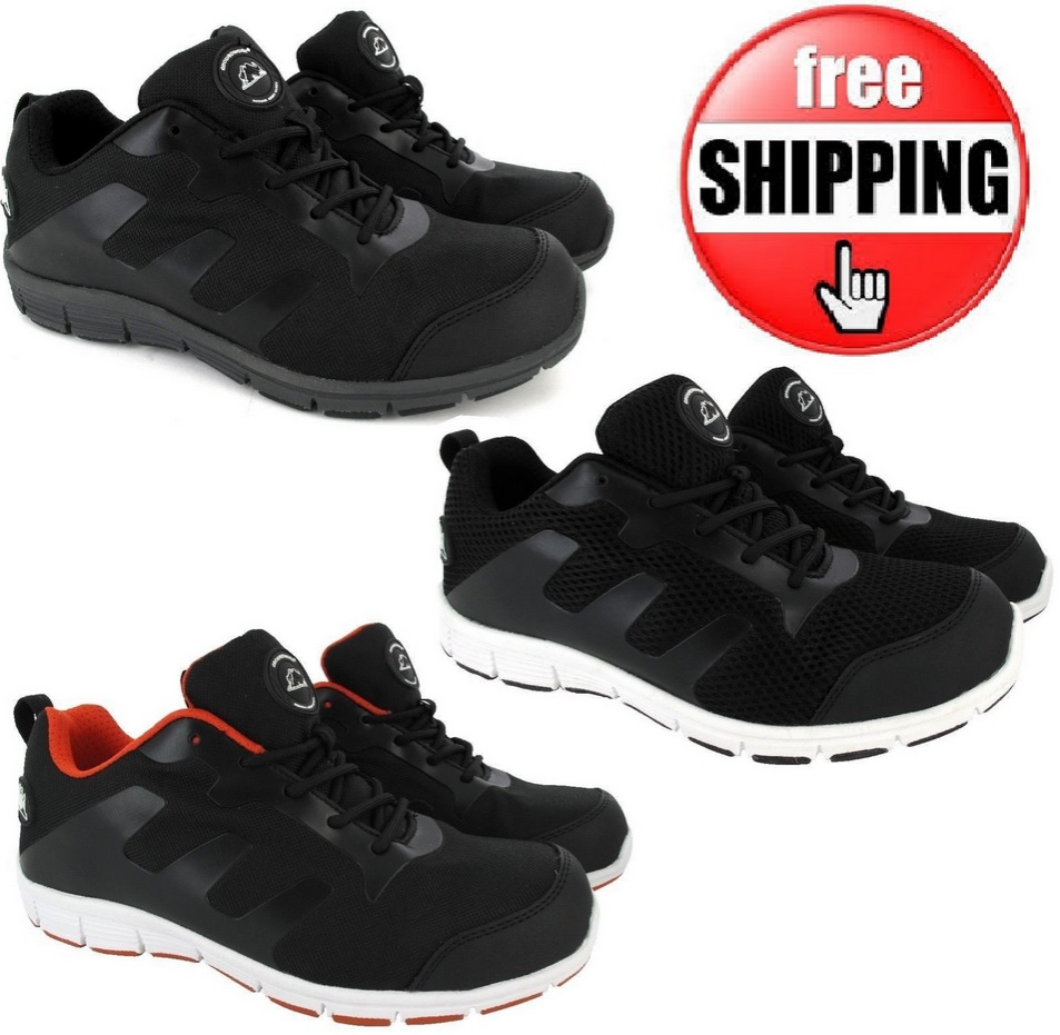 steel toe running shoes mens 28 images s cat 174