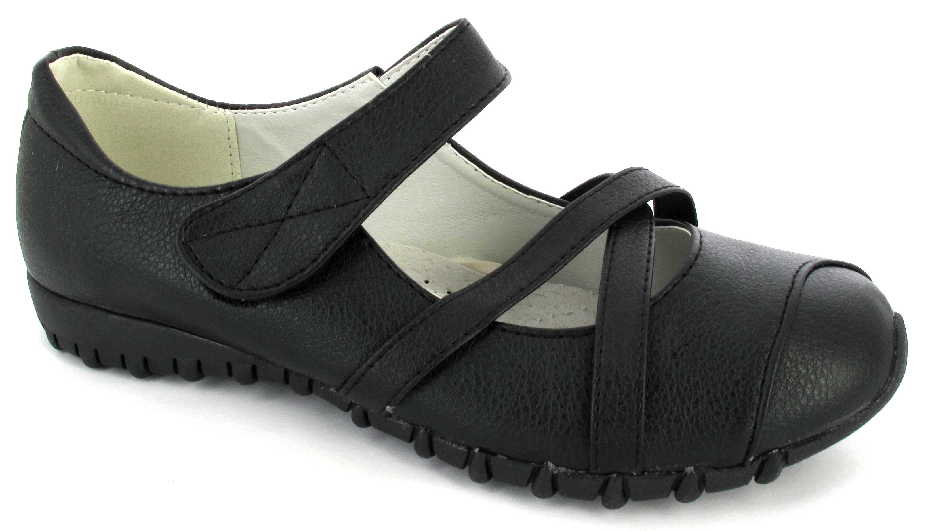 big flats black single women Find big bow black flats at shopstyle shop the latest collection of big bow black flats from the most popular stores - all in one place.