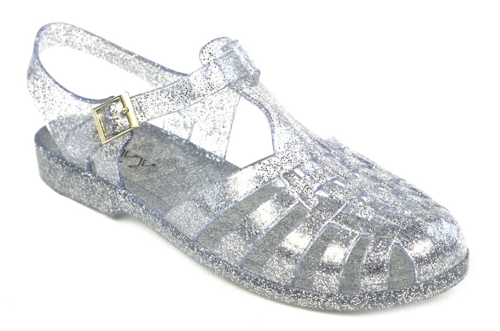 Shop for jelly shoe women at newbez.ml Free Shipping. Free Returns. All the time.