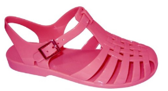 LADIES-WOMENS-JELLY-SANDAL-FLAT-SUMMER-BEACH-RETRO-GIRLS-FLIP-FLOPS-SANDALS-SIZE