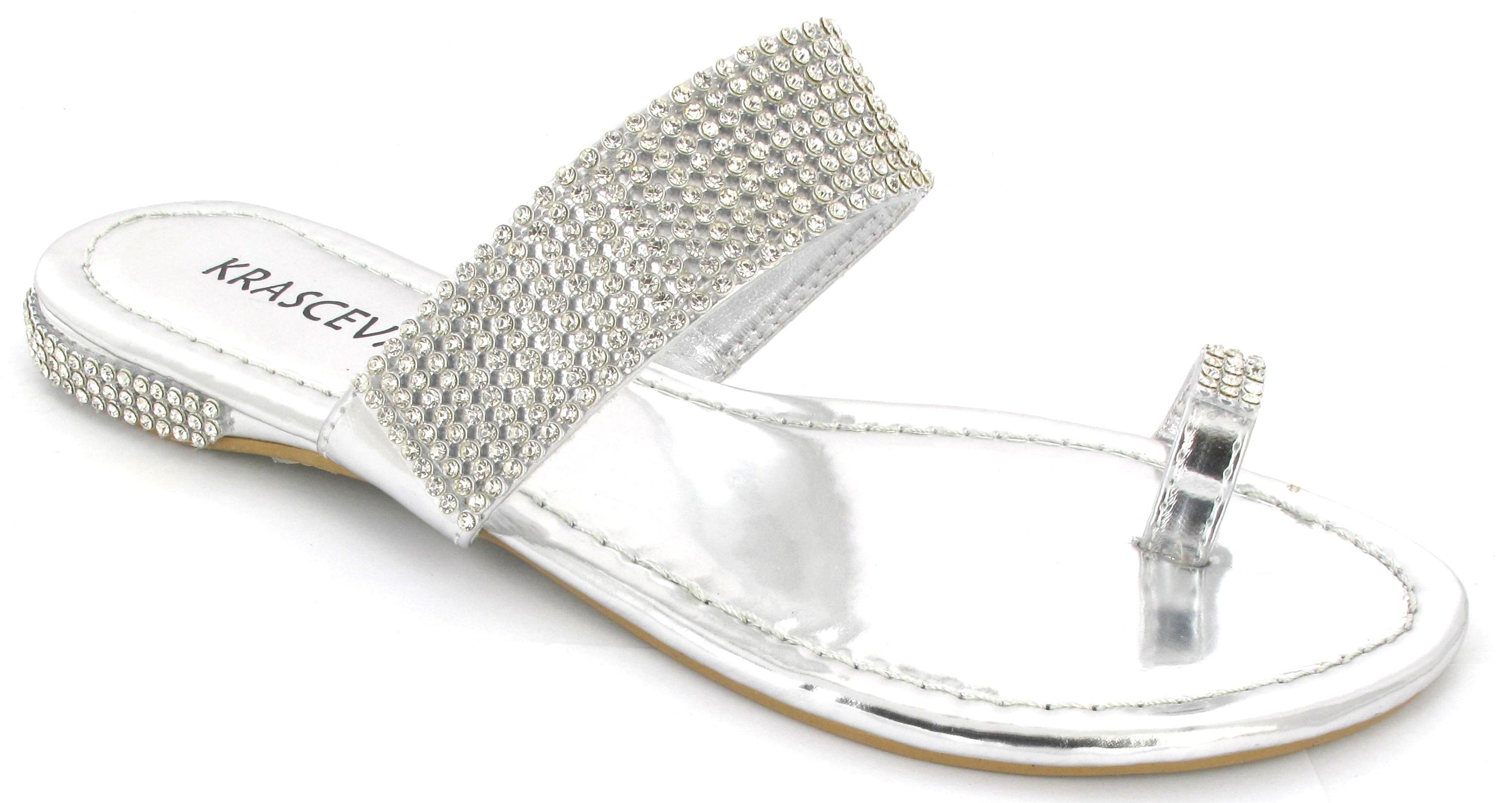 522220037382c Clothing, Shoes Accessories Women's Shoes Sandals Flip Flops