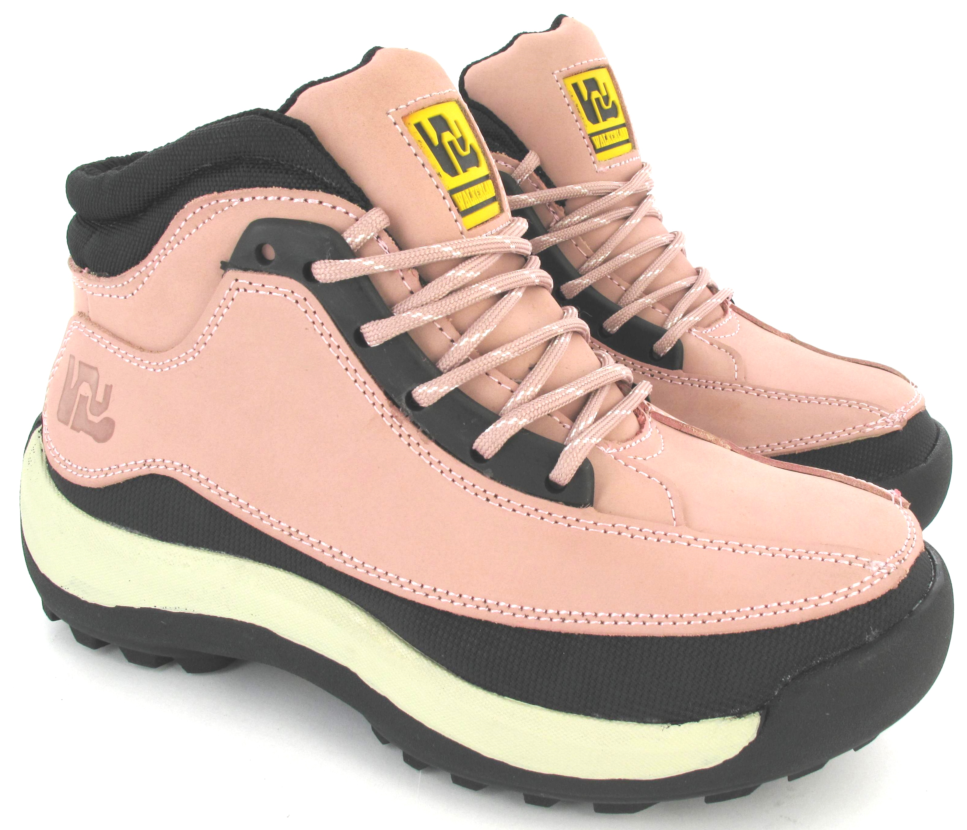 Safety Shoes For Women Car Interior Design