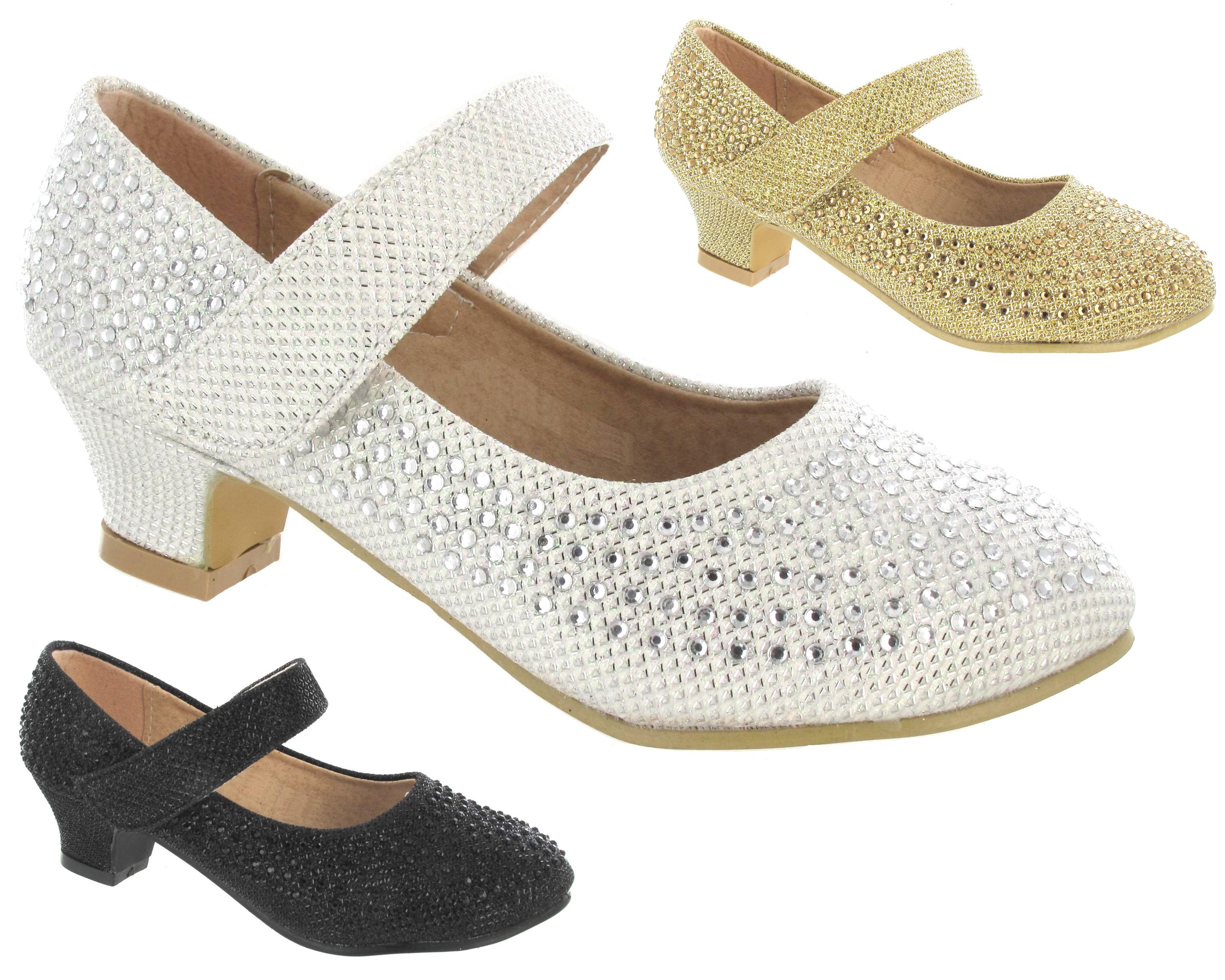 gold high heels for is heel