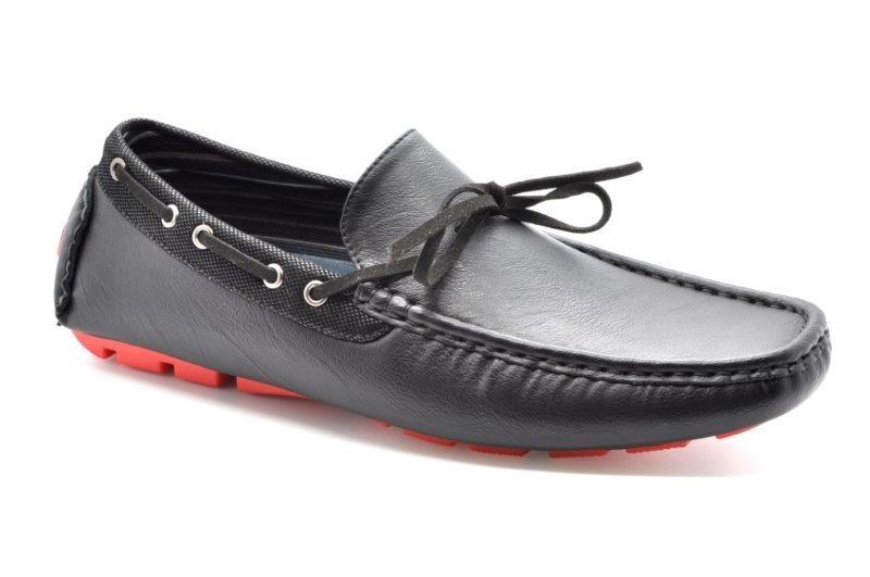Imagini pentru loafers shoes