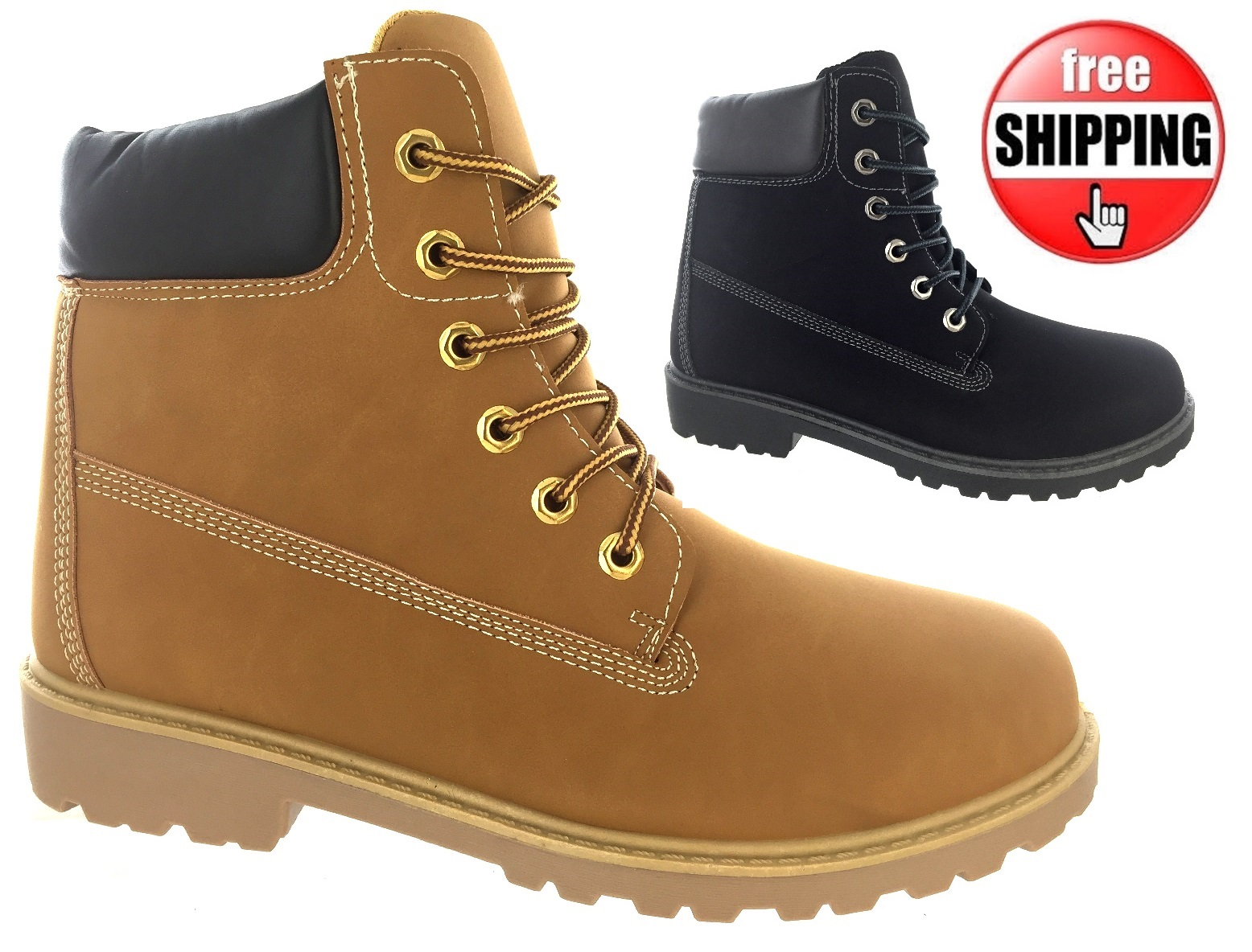 timbo men Visit our online store to see our wide range of mens boots including the firetrap timbo mens chelsea boots, don't miss out.