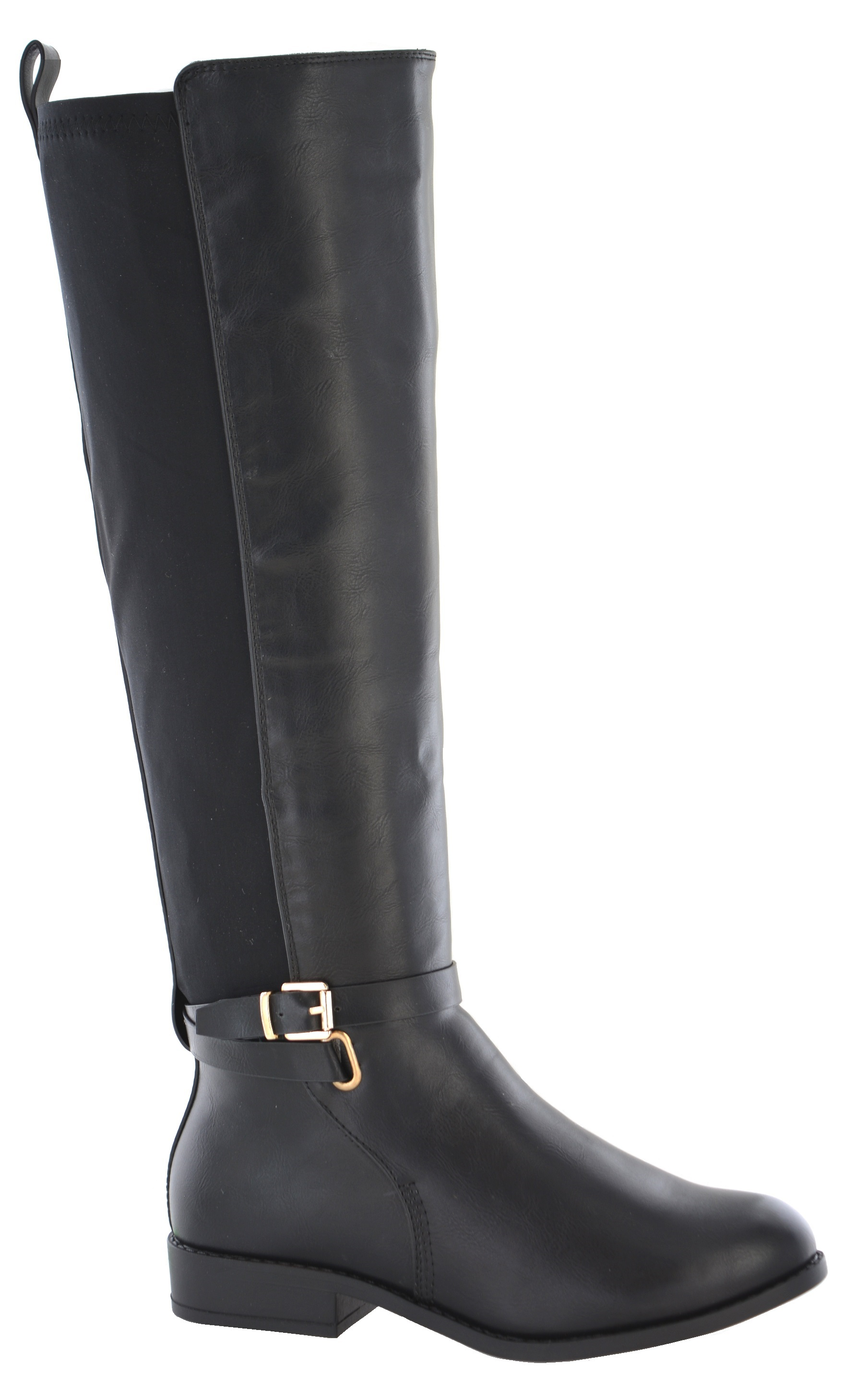Women's Boots 8 Wide Width   Ensas