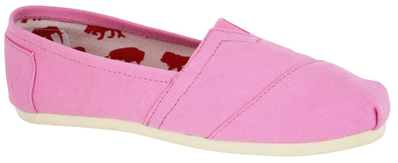 Womans Deck Shoes Sale