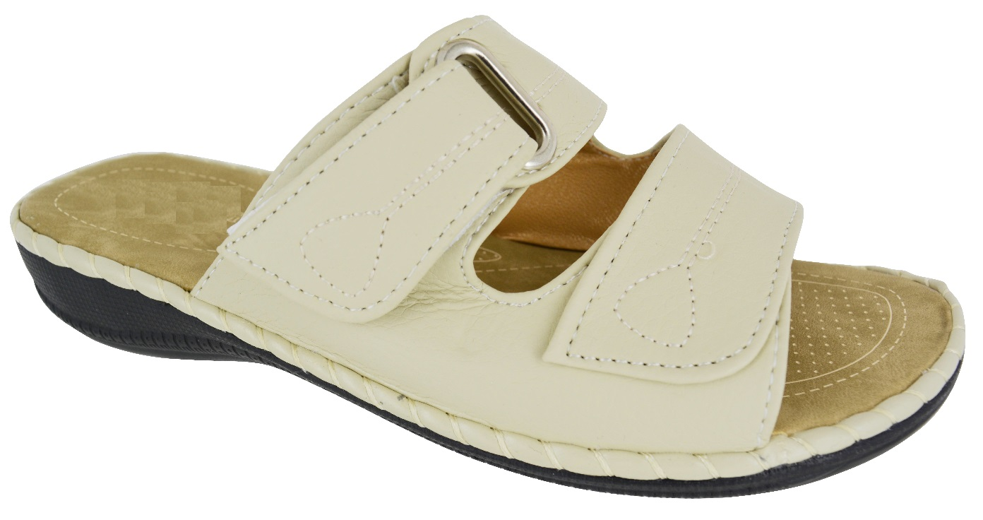 Clarks Mule Slip On Shoes For Womens