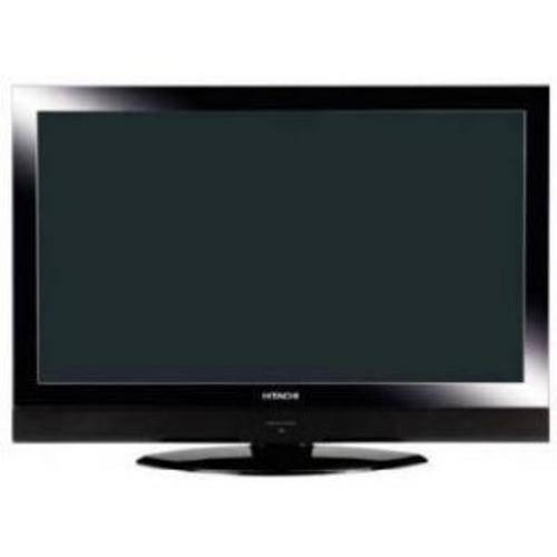 Hitachi-42-L42VP01U-Freeview-Digital-LCD-TV-HD-Ready-HDMI-Black-Refurb
